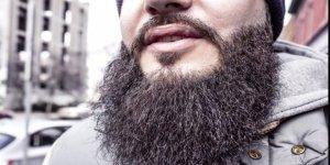 Koronavirüs sakaldan bulaşır mı? Koronavirüs saçtan bulaşır mı? Korona virüs saç ve sakalda yaşar mı?