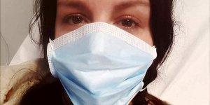 Koronavirüs teşhisiyle hastaneye kaldırılanlar hastalığı nasıl yendiler?