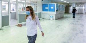 Güney'de 30 yeni Coronavirus vakası ile toplam vaka sayısı 426'ya çıktı.