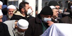Türkiye'de 60 yaş altı ölümlerin oranı, dünyadakinden 9 kat fazla