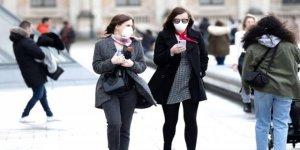Dünya Sağlık Örgütü'nün karşı çıkmasına rağmen 4 Avrupa ülkesi koronavirüs yasaklarını kaldırıyor