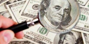 İşte dolar arayan piyasada son durum?