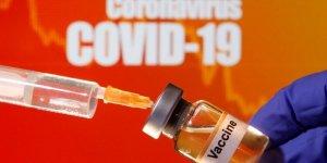 Bilim insanlarını şaşırtan corona virüsü araştırması