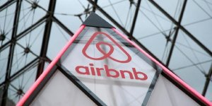 AirBnb 1 milyar dolar borçlandı