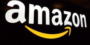 Fransa'da Amazon'un kargocuları sadece ilaç ve gıda dağıtacak