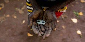Sudan 'kadın sünneti'ni yasakladı: Kadın cinsel organına müdahaleye 3 yıl hapis