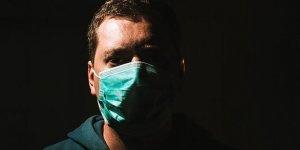 Corona Virüs neden erkekleri daha fazla etkiliyor?