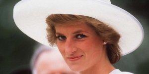 Lady Diana'yı Kraliyet Ailesi öldürdü