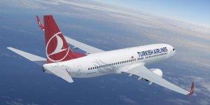 Türkiye Ulaştırma Bakanı: 10 Haziran'dan itibaren KKTC dahil 40 ülkeye kademeli olarak uçuş başlatmayı planlıyoruz