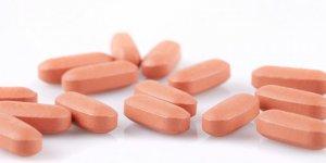 İngiltere'de ibuprofen ilacı koronavirüs tedavisinde deneniyor