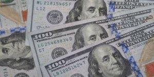 """Dolar göstergesi """"ikinci dalga"""" endişesiyle yükseldi"""