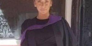 İngiltere'de yanan aracından kaçan Kıbrıslı Türk yaşamını yitirdi