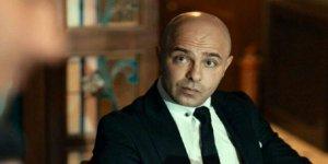 Çukur'un ünlü oyuncusu, Kuruluş Osman dizisine katıldı