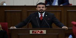 Bertan Zaroğlu, koronavirüs testinin pozitif çıktığını açıkladı!