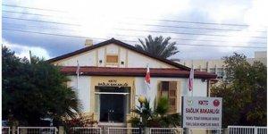 Sağlık Bakanlığı:Tedbirlere tam uyum hayati önem taşıyor