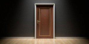 'Kapıyı kilitledim mi?' hastalığı