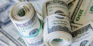 Gece saatlerinde dolar rekor kırdı! 1 dolar ne kadar oldu?