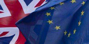 Brexit'in geleceği için kilit görüşmeler başlıyor