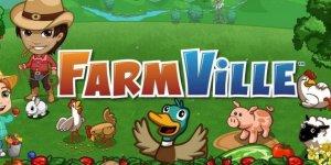 Efsane oyun FarmVille kapanıyor!