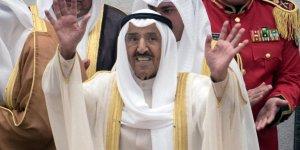 Kuveyt Emiri yaşamını yitirdi