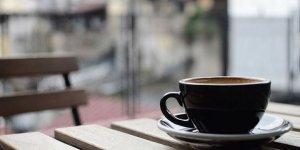 """""""Belli oranda kahve karaciğere faydalı"""""""