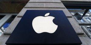 Apple'dan yeni patent başvurusu: iPhonelar için kirli havayı tespit eden lazer