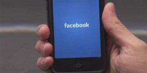 iPhone'da Facebook kullananlara kötü haber