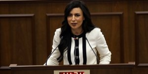 Cumhuriyet Meclisi Genel Kurulunda güncel konuşmalar yapıldı.