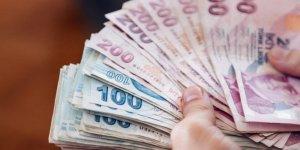 Asgari Ücret Tespit Komisyonu bugün  toplanacak