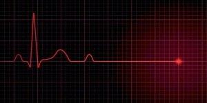 40 yaşındaki Covid-19 hastası hayatını kaybetti