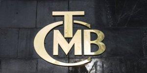 TCMB, FAST sisteminin limitini yükseltti