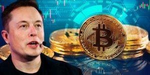Bitcoin'de Elon Musk yükselişi