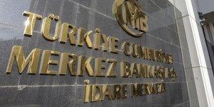 TC Merkez Bankası hükümete 'Açık Mektup'gönderdi