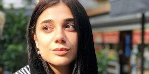 Pınar Gültekin davasındaki tahliyeye çifte itiraz