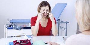 Koronavirüs sonrası görülen koku kaybına 3 öneri!