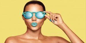 Güneş gözlüğü kullananlar dikkat! Yıllar sonra ortaya çıktı