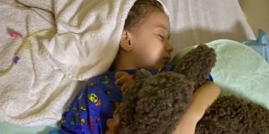 'Melioidosis' alarmı: Hastaların yarısı hayatını kaybetti