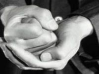 VAHİM ZARAR, CİDDİ DARP VE KASTİ HASAR…