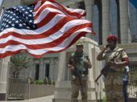 ABD-MISIR İLİŞKİLERİ GERGİNLEŞİYOR