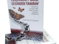 """""""İŞKENCECİ POLİSİ SESİNDEN TANIRIM"""""""