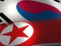 KUZEY KORE'DEN DİYALOG ÖNERİSİNE RET