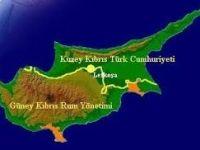 """""""TÜRKİYE, KIBRIS SORUNUNU EKONOMİ VE DOĞALGAZA BAĞLAMAYI ARZU EDECEK"""""""