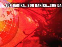 SÜPER LİG'DE FLAŞ İSTİFA!