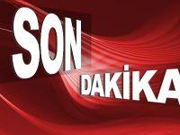 G.SARAY'DA ŞOK İSTİFA!