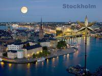 STOCKHOLM HAYALİ TUTUKLATTI