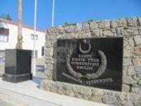 MECLİS ARAŞTIRMA KOMİTESİ TOPLANDI