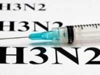 H3N2 GRİP VİRÜSÜ NEDİR?