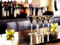 İSKELE İLÇESİ'NDE ALKOLLÜ İÇKİ SATIŞ RUHSATI YENİLENMESİ İÇİN SON BAŞVURU TARİHİ 28 ŞUBAT