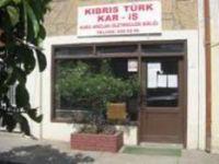 """""""ÖDEMELER YAPILMAZSA 17 ŞUBAT'TA ÖĞRENCİ TAŞIMACILIĞI YAPILMAYACAK"""""""