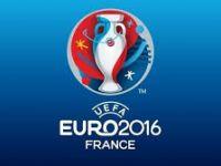 EURO 2016 ROTASI BELLİ OLUYOR!